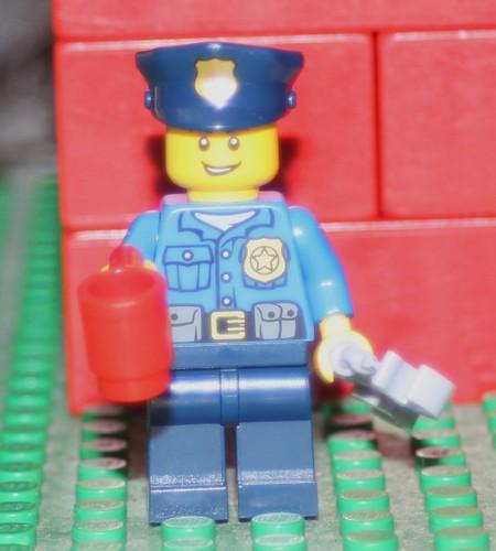 60063_LEGO_Calendrier_Avent_City_J18_01