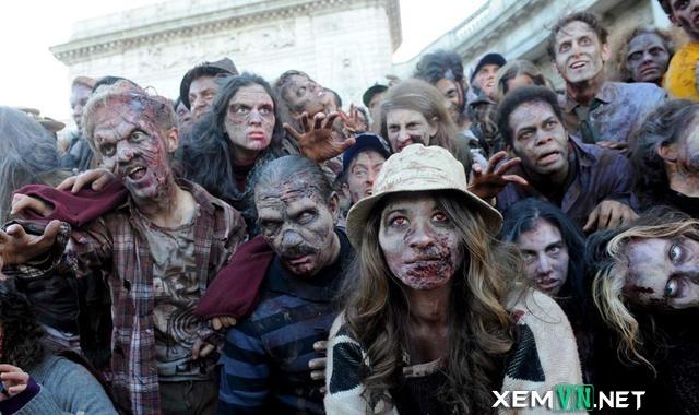 cuoc chien zombie