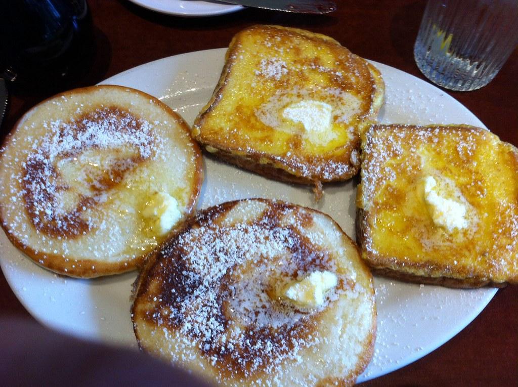 Toast. eats, toast. buy photo