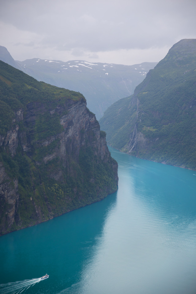 norge5