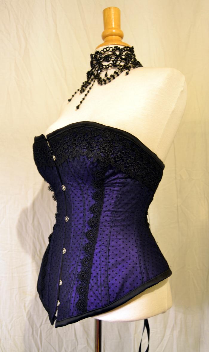 violetti4
