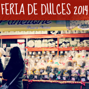 http://hojeconhecemos.blogspot.com/2014/12/eat-mercado-dos-doces-de-natal-madrid.html