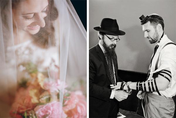 RYALE_501Union_Wedding-030