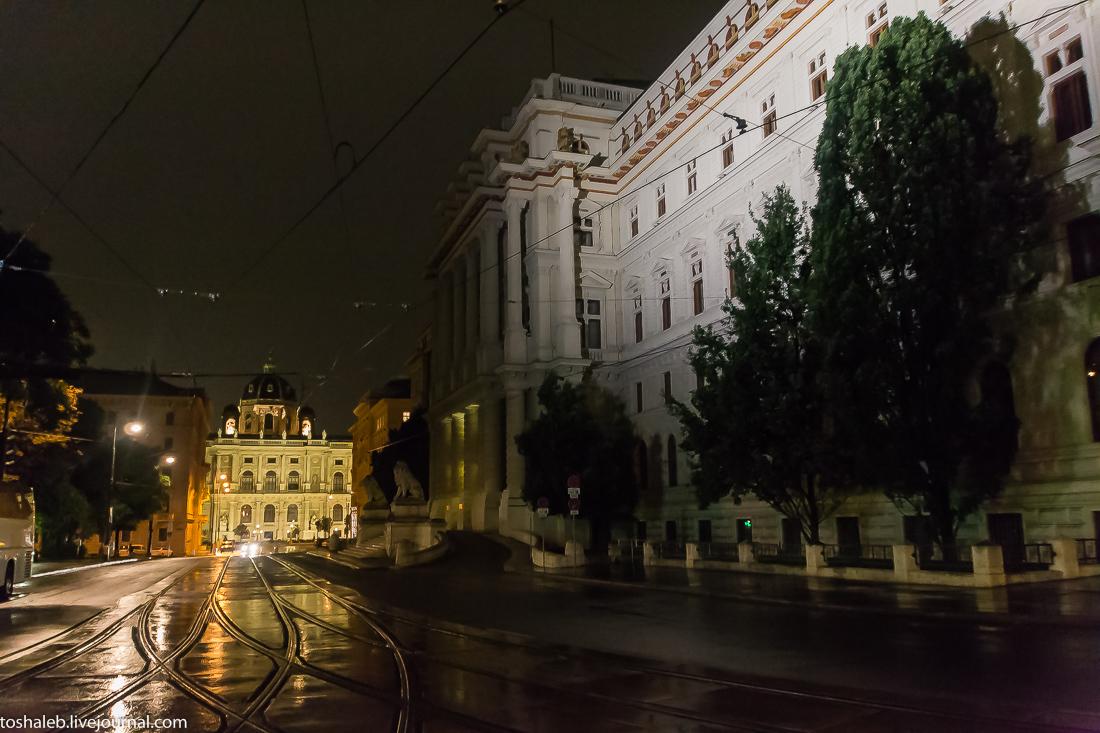 Вена_ночь-3