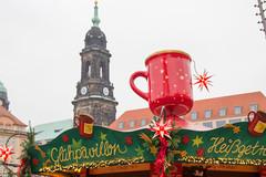 Dresden Advent 2014