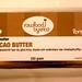 RawfoodbyErica posted a photo:Cacao Butter (Kakaosmör)•Smält försiktigt i ett ljummet vattenbad•Värm en bit kakaosmör i händerna och använd som massagekräm•Gör läckra tryfflar eller chokladbitar•Använd som kräm under ögonen för att undvika rynkor•Innehåller nyttiga fettsyror som är bevarade eftersom de aldrig upphettatsKakaosmöret tillverkas genom kallpressning av kakaobönan. Fettet som finns naturligt i kakaobönor ger choklad dess säregna mjukhet och känslan av att smälta i munnen. Forskning har visat att kakaosmör, trots att den höga halten av mättat fett, inte höjer kolesterolhalten i blodet som många andra mättade fetter gör. Detta beror på dess höga halt av stearinsyra. Stearinsyra är en av de viktigaste fettsyrorna i kakaosmör. Denna fettsyra kan minska nivåerna av kolesterol i blodet. Kakaosmör har också antioxidanta egenskaper på grund av tokoferoler och vissa polyfenoler som förhindrar fria radikaler och lugnar hudirritation. Använd kakaosmöret i till exempel chunky chokladbitar eller lena tryfflar. Det passar också perfekt till att smörja in kroppen med.
