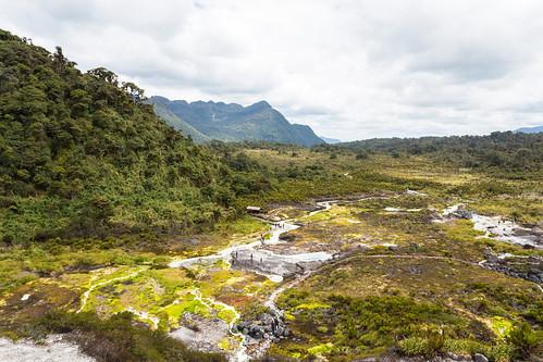 parque canon eos san colombia juan natural jose 5d nacional arboleda termales markiii ef1740mmf4lusm puracé josémarboledac