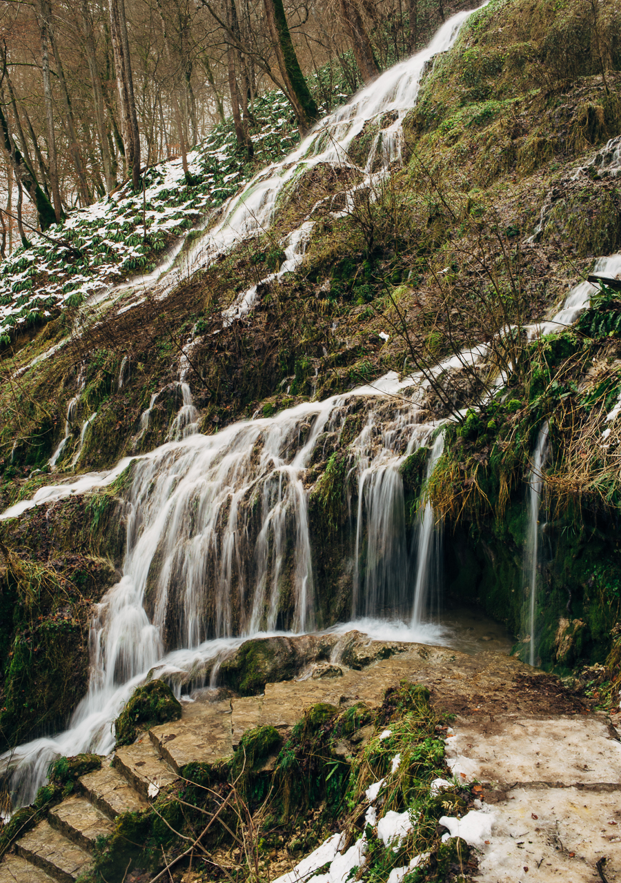 Uracher-Wasserfall-5