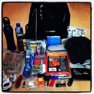 emergencygobag201501