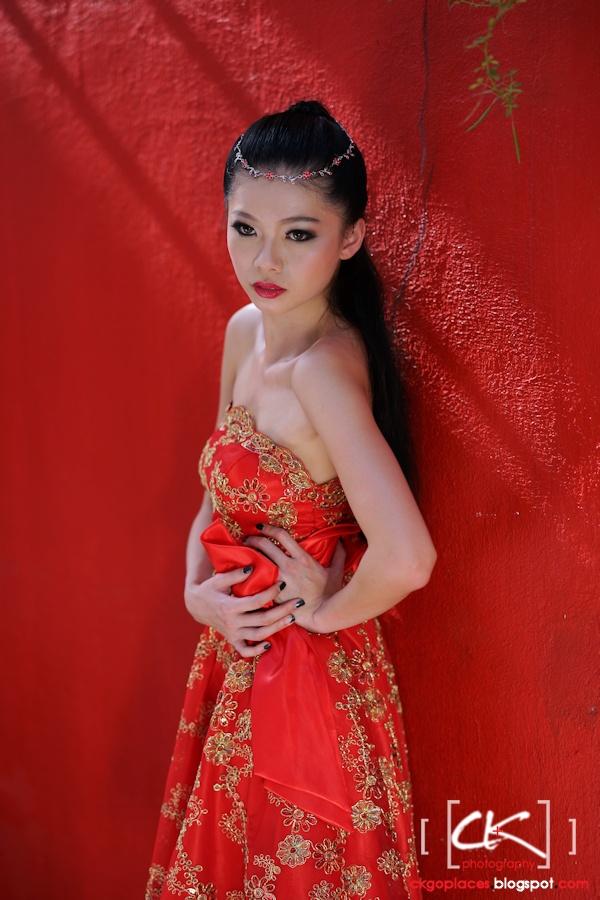 Chinese_Costume_15