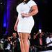 Art Hearts Fashion Show 2014 - Hollywood
