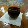 #freshly #squeezed #pomegranate #juice