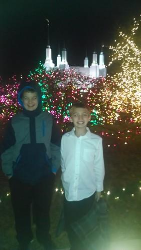 Dec 21 2014 DC Visitors' Center (11)