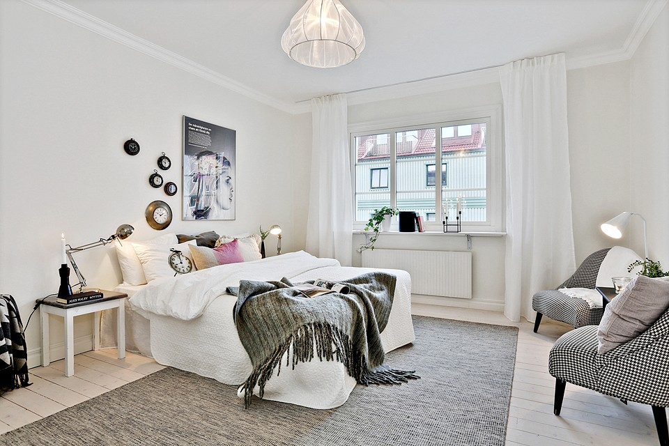 11-decoracion-dormitorios