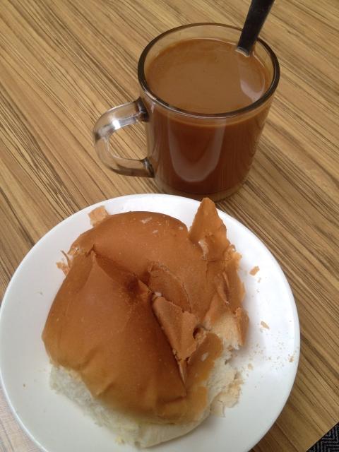 straits-food-company-kaya-butter-bun