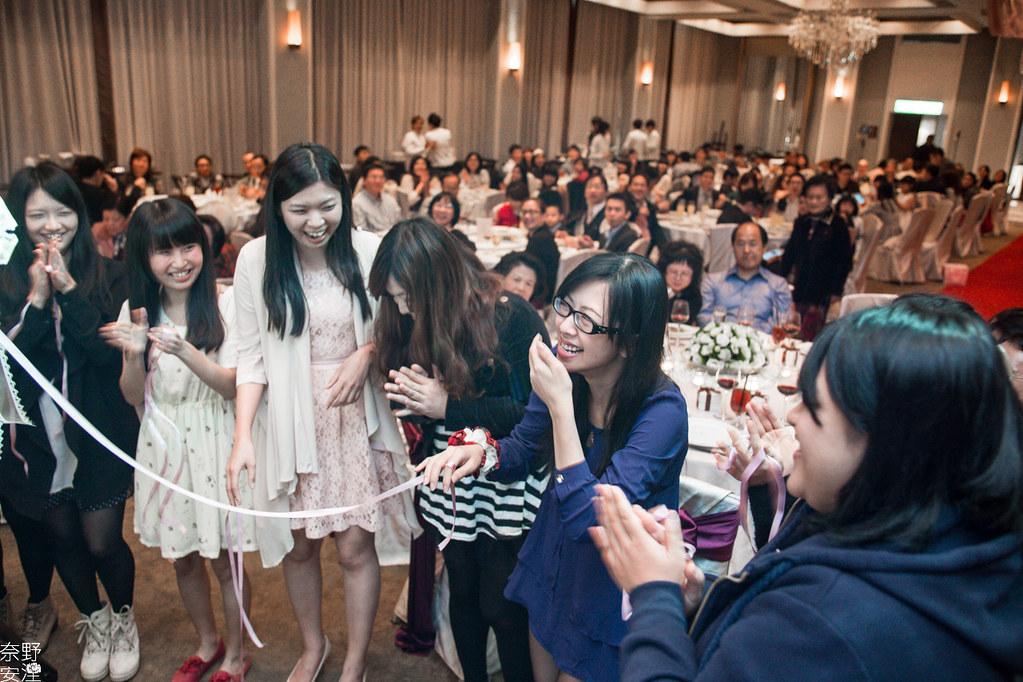 婚禮攝影-台北-銘元&韻如-歸寧宴 X 麗庭莊園 (52)