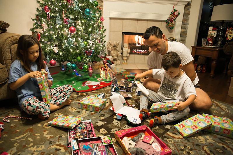 Christmas 2014-77