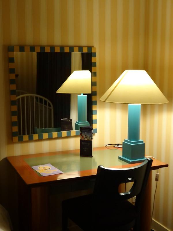 Topic photos des hotels - Page 6 16116310196_4d8596ed3d_c