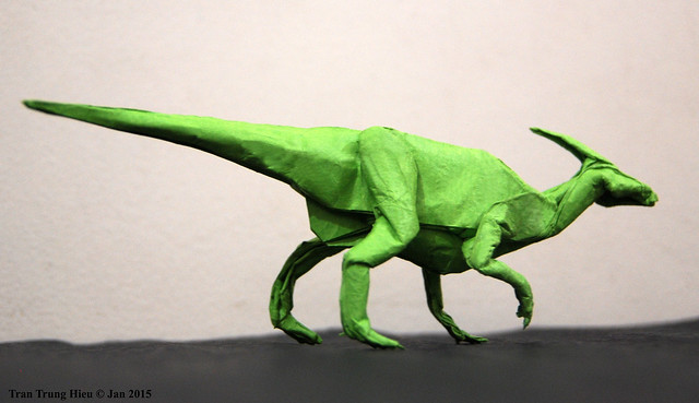 ハート 折り紙 折り紙 動物 立体 折り方 : mag.japaaan.com