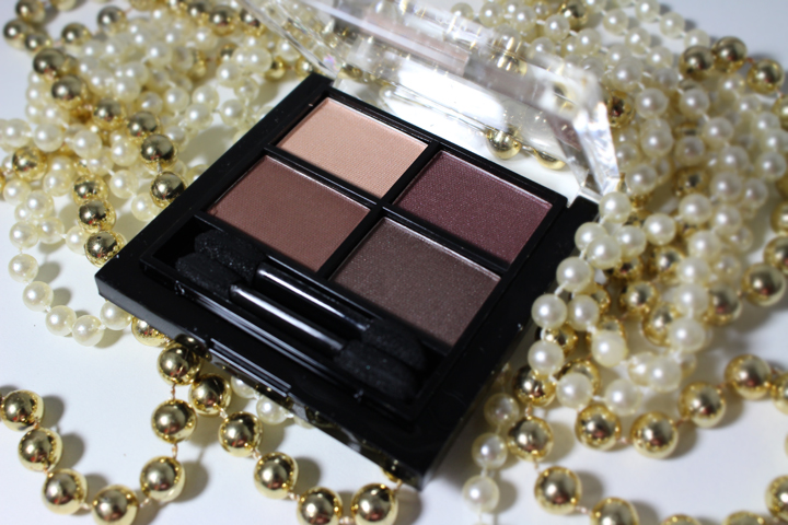 paleta-sombra-payot-colors-up-002