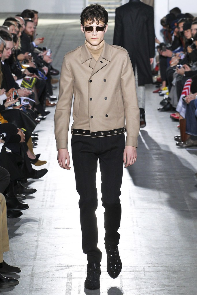 FW15 Milan Costume National005_Max Mondo(VOGUE)