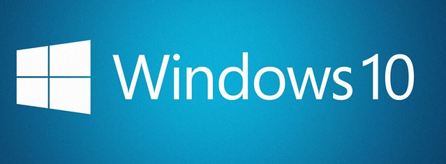 Microsoft n 39 autorisera plus les mises jour de windows 7 et 8 sur un processeur r cent - Comment classer ses photos avec windows 10 ...