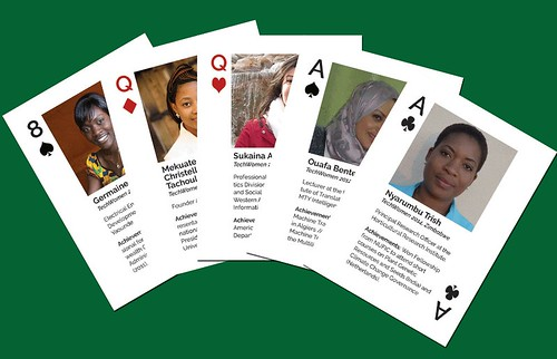 TechWomen-Card-Deck--First-Hand4