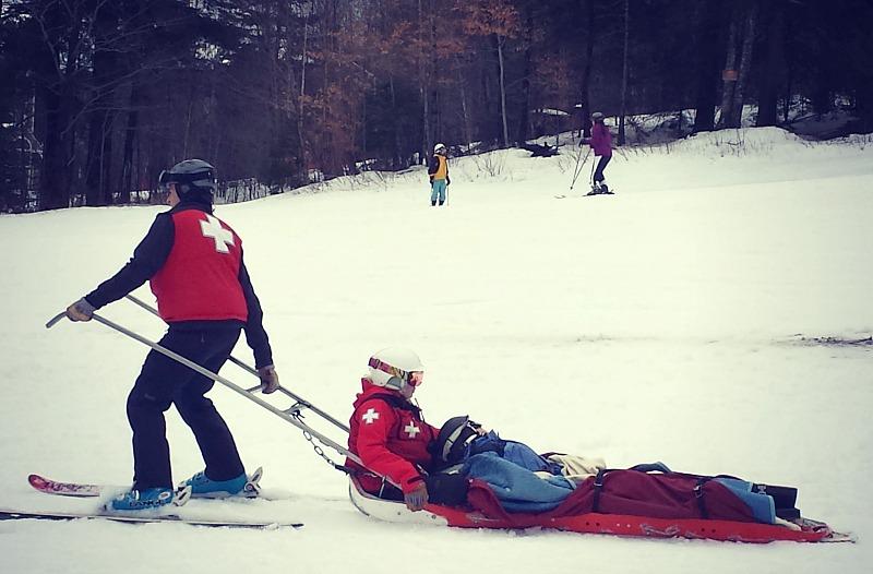 mount-snow-3