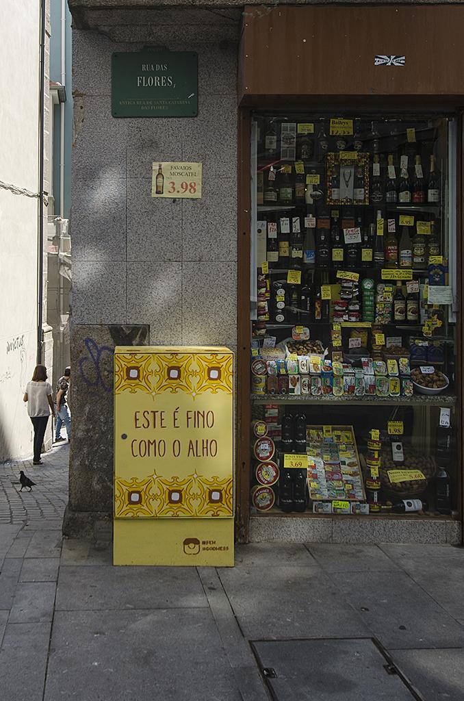 Porto'14 2539