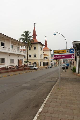 biokoisland malaboequatorialguinea