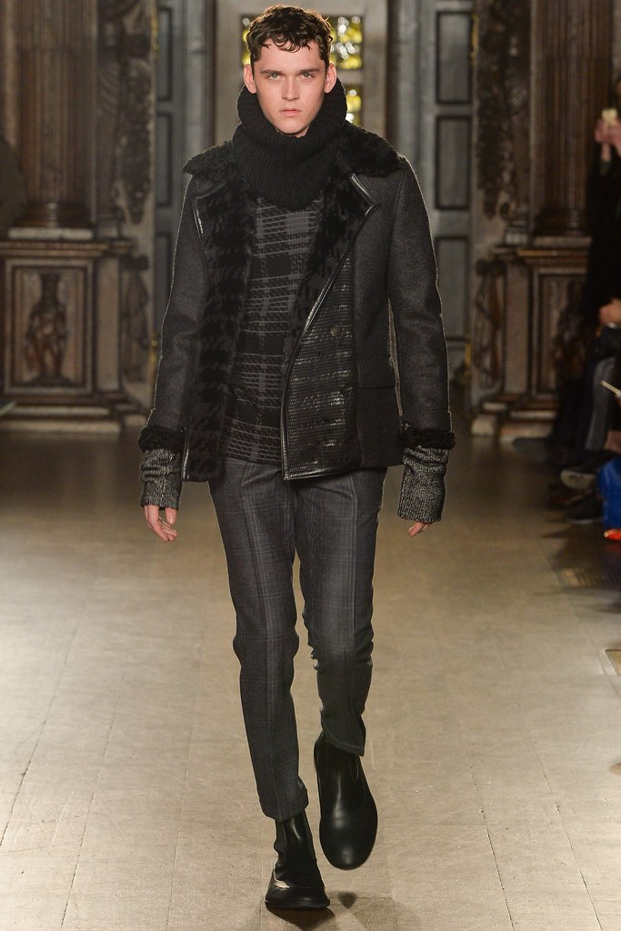 FW15 London Pringle of Scotland007_Anders Hayward(VOGUE)