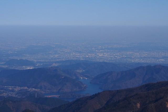 P1110101-蛭ヶ岳