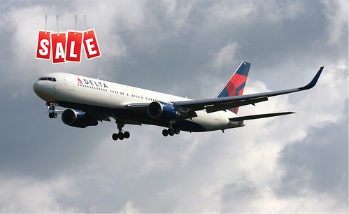 delta airlines cheap flights booking