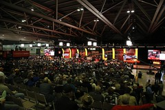 Mecum Kansas City Fall 2014