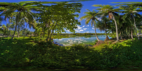 virtualreality panoramas nickhobgood virtual reality augmentedreality vr roundme panorama 360 21 equirectangular flickrvr 360x180