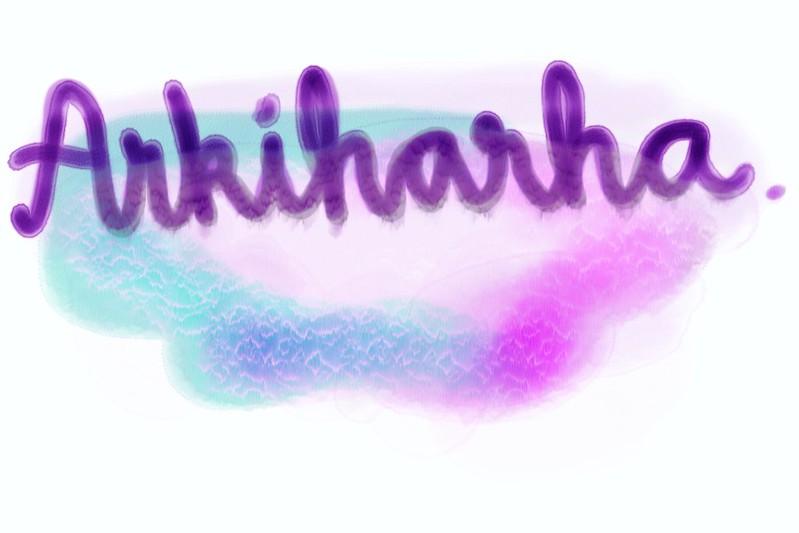 arkiharhaleiska1