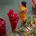 chhath puja by areacode