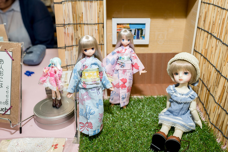 DollShow浅草1-2267-DSC_2263