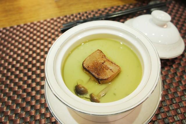 7.Xenri Japanese Fine Dining @ Old Klang Road