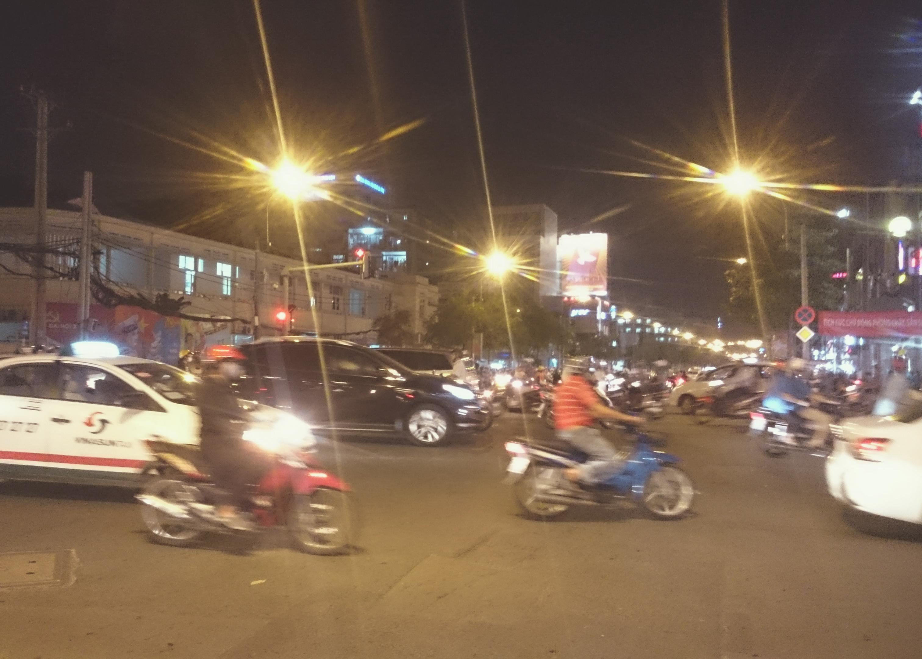 Billeddagbog Vietnam til Cambodja-50