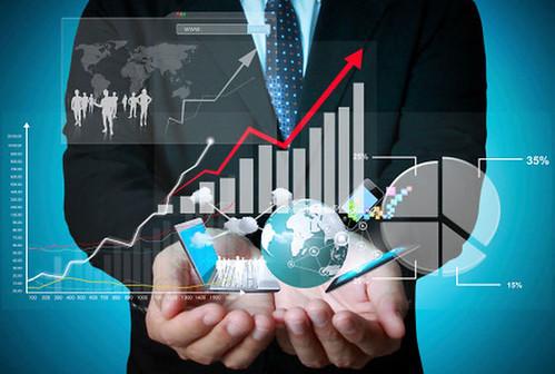 Dịch vụ SEO bất động sản - Dẫn chứng thực tế từ các nhà đầu tư trước