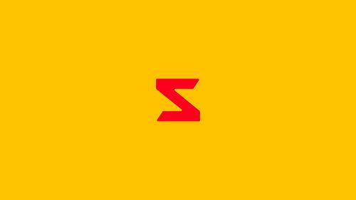 Sluko.art - new logo