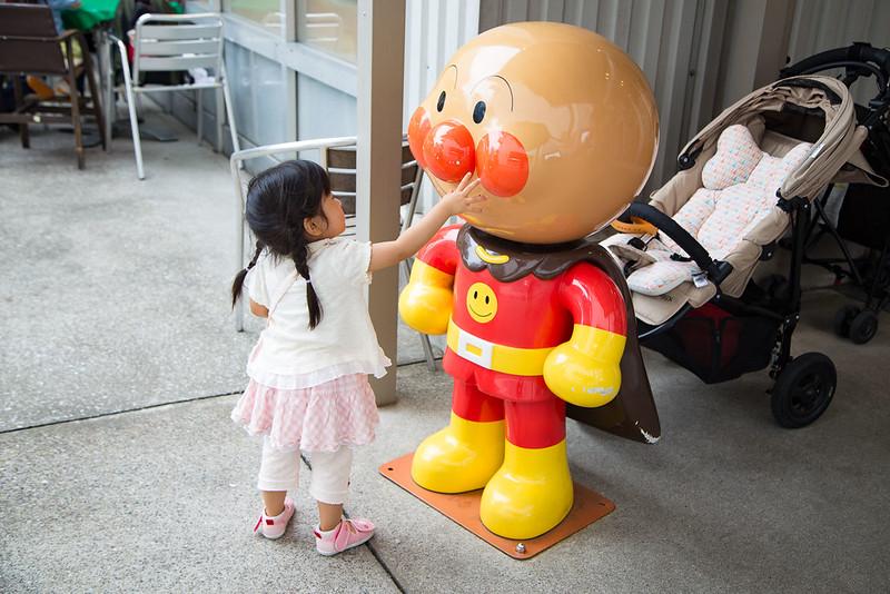 Anpanman_museum_YOKOHAMA-27