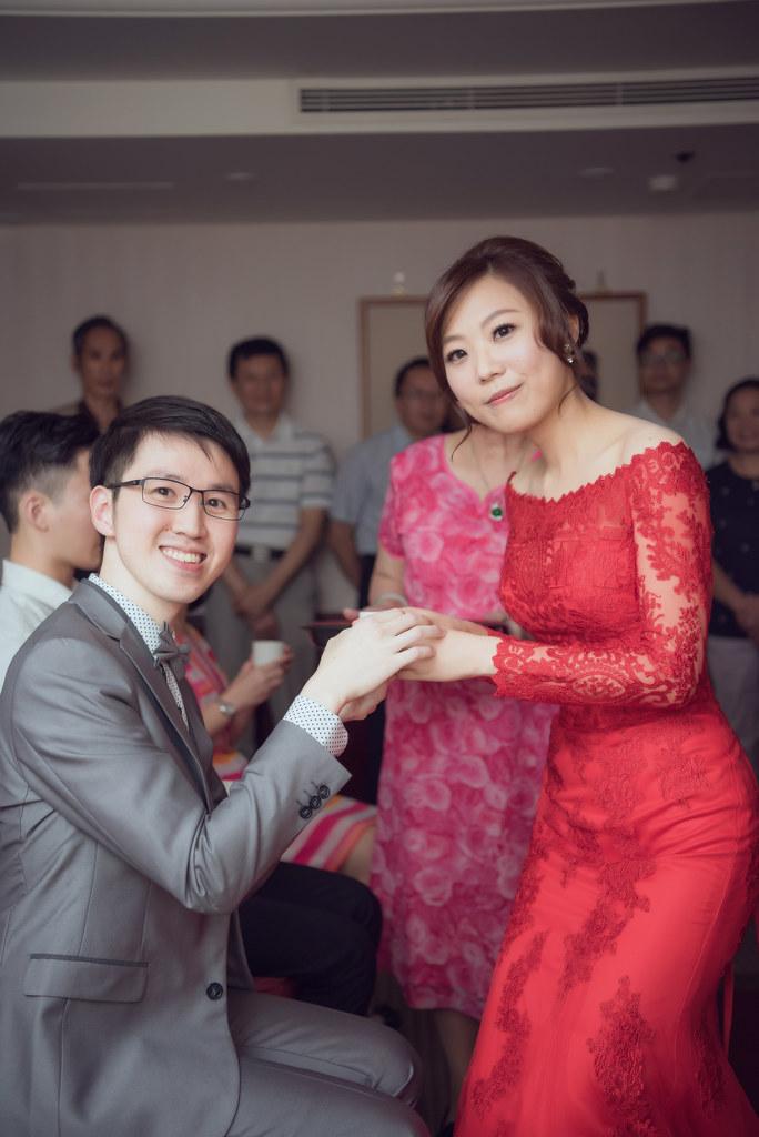 20160528華漾中崙婚禮記錄 (146)