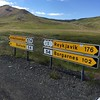 Which way should we go? #exploring #iceland2016 #snaefellsnesspeninsula #westerniceland
