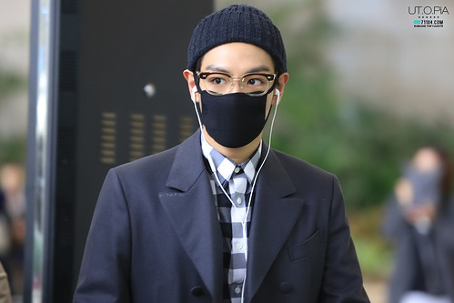 TOP_gimpo-to-japan_20141007-byUTOPIA_07
