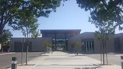 Murrieta Public Library