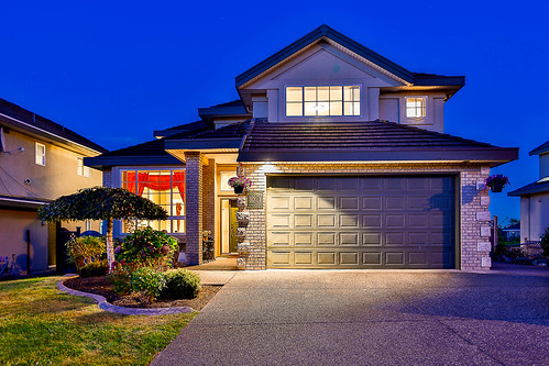 Storyboard of 10874 166A Street, Surrey