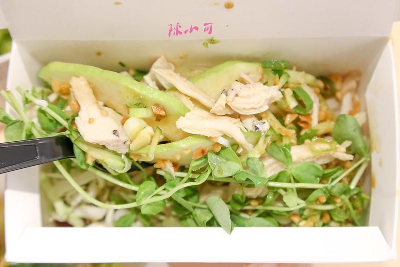 LOHAS,NISORO,景觀餐廳 @陳小可的吃喝玩樂