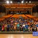 PHPConf.Asia (20160824) 00641 by Miccheng